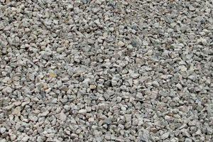 #57 Limestone