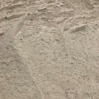 White beach sand for sale